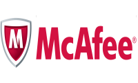Mcafee products