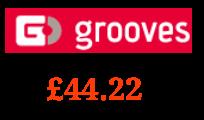 kts grooves price